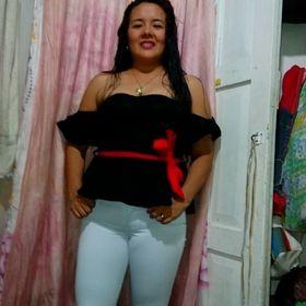 Elizabeth Rojas Alfonso