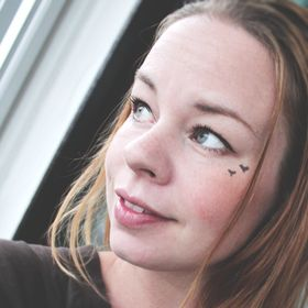 Josefine Johnsson
