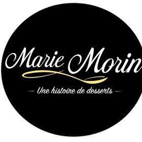 Marie Morin France