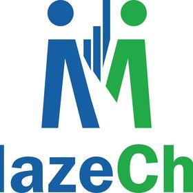 Mazenet Technology