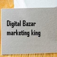 Digital Bazar