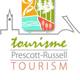 Tourisme Prescott Russell Tourism