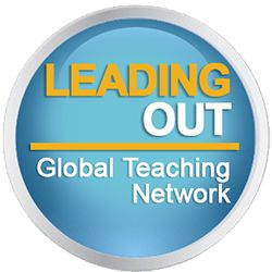 Leading Out: Teach in Australia & The Middle East