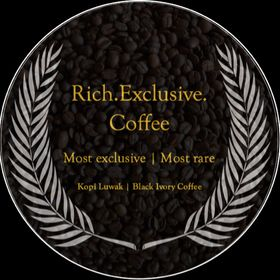 Rich.Exclusive.Coffee