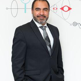 Richie Anaya