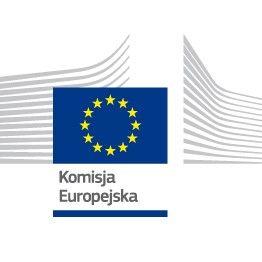 Komisja Europejska w Polsce