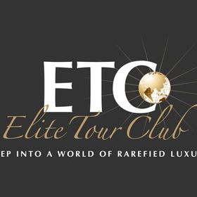 Elite Tour Club