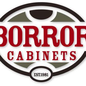 Borror Cabinets