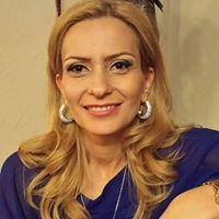 Camelia Lazar