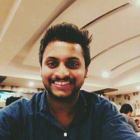 Ranjith Shekar