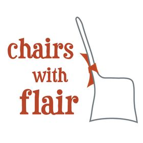 Chairs With Flair (Canada)