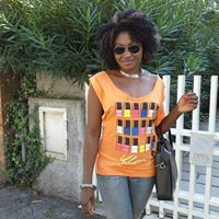 Latoya Osas Ewere