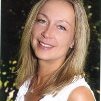 Ulrike Krebs