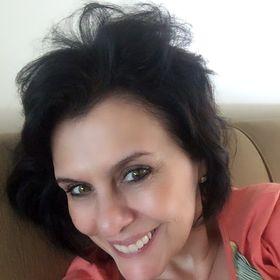 Cintya Sammarone