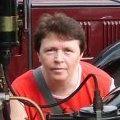 Eva Dudova