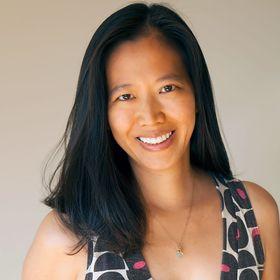 Lucinda Wei