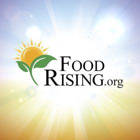 FoodRising