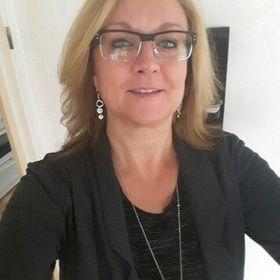 Anna Lindquist