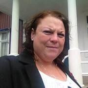 Marlene Veman