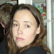 Marianne Osnes
