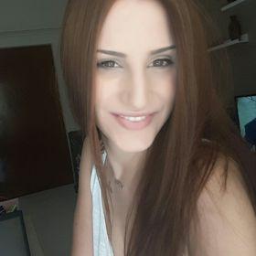 Stefania Koutsokosta