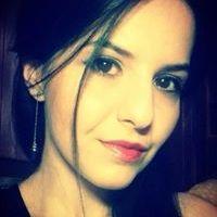 Diana Groza