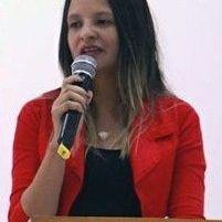 Micheli Carla