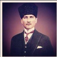 Hülya Tezemir Atalay