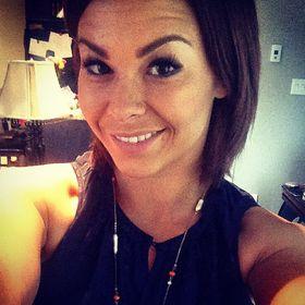 Melissa Mitton