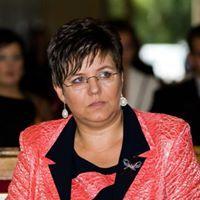 Helena Potengová