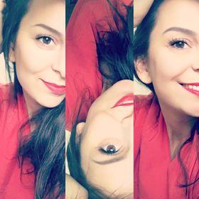 Laura Caba