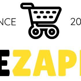 Wezappa