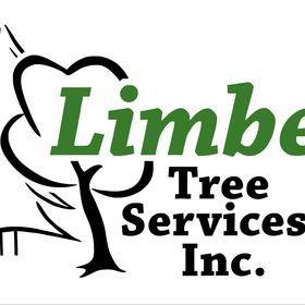 Limber Tree Services