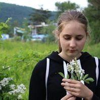 Emma Ocelíková
