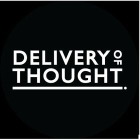 Delivery of Thought (DoT)