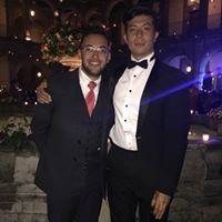 Erick Figueroa Reyes