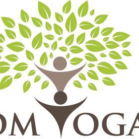 Blossom Yoga Wear