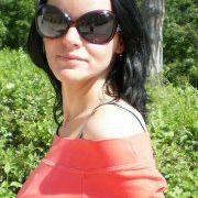 Adina Gavriloi