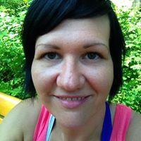 Johanna Kemppainen