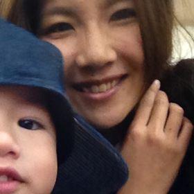Shizuka Shirane