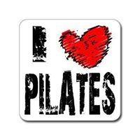 Pilates Pilates