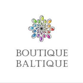 BoutiqueBaltique