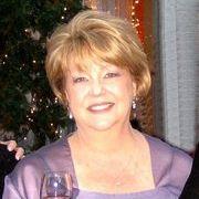Donna Walkonis
