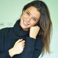 Arianna Ricossa