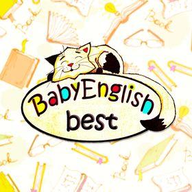 BabyEnglish. best