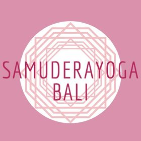 Samudera Yoga Bali
