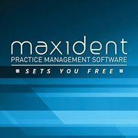 Maxident Software