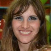 Carolina Casciano