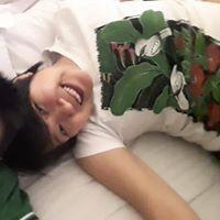 Aily Chandra