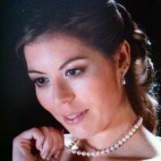 Susana Rodríguez Alonso